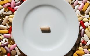 Herbalife - o vseh ZA in PROTI!