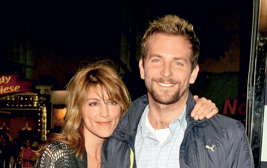 Bradley je svojo nekdanjo  soprogo Jennifer povsem  razočaral, o čemer se je  razpisala v svoji novi  knjigi.  (foto: Profimedia)