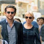 Med Bradleyjeve nekdanje punce  spada tudi hollywoodska  zvezdnica Renée Zellweger, s  katero je imel dolgotrajno  razmerje. (foto: Profimedia)