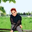 Natalija Kolšek: Skupno izgubila 150 kilogramov