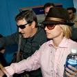 Britney Spears: Oče želi več denarja