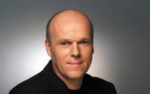 Marijan Jurenec postal generalni direktor Planet TV