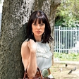 Sabina Remar: Postala obraz profesionalnih ličil