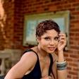Toni Braxton: Od bankrota do hude depresije