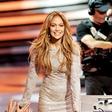 Jennifer Lopez napisala knjigo kot intimni dnevnik