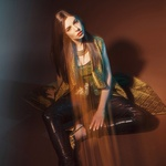 Epska modna zgodba s Špelo Jereb! (foto: Ana Gregorič)
