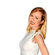 Modna zvezda: Katarina Benček, modni pogreb: sestri Šabić