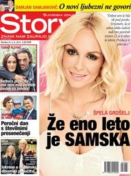 Story Story 24/2014