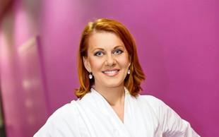Katarina Venturini je nova voditeljica na POP TV, poglejte si, katero oddajo vodi