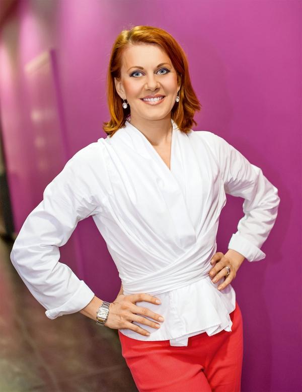 Katarina Venturini