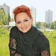 Natalija Kolšek priporoča smeh