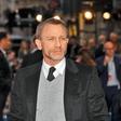 Bo moral Daniel Craig pod nož?