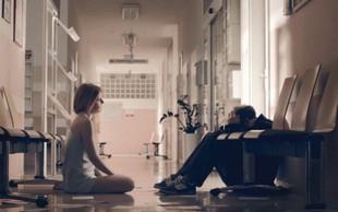 Oglejte si nov, izjemno ganljiv spot skupine Dan D