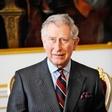Razkrivamo počitniško hišico Princa Charlesa v Romuniji