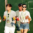 Član skupine One Direction je kupil nogometni klub