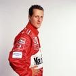 Michael Schumacher ni več v komi!