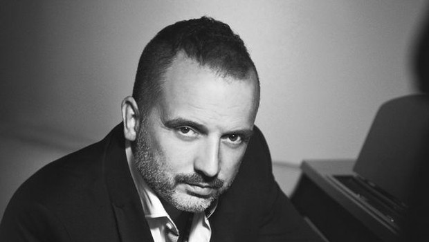Tony Cetinski  (foto: Menart)