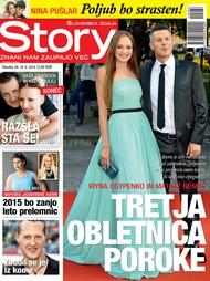 Story Story 26/2014