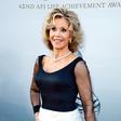 Razkrivamo nekdanji dom Jane Fonda