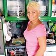 """Natalija Kolšek: """"Na kuho se zelo spoznam"""""""