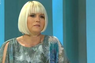 Jolanda Batagelj