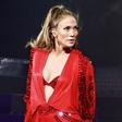 Jennifer Lopez postala veganka in shujšala