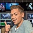 Nejc Simšič: Zakaj je zapustil POP TV?