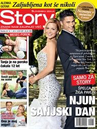 Story Story 29/2014