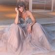 Lorella Flego in njen popolni trenutek