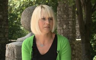 Jolanda spregovorila o bitki svojega otroka za življenje