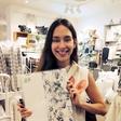 Delo Jessice Jagecse prodaja tudi v H&M