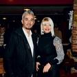 Nana Zeneli: V Švici jo čaka luksuzno stanovanje