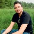 Robert Roškar: Pri srcu mu je stand-up