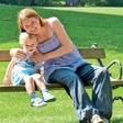 Ana Bešter Bertoncelj: 5 besed za pomoč otroku v stiski
