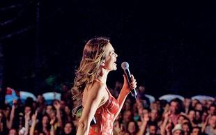Severina: Kdo jo bo oblekel za Portorož?