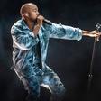 Kanye West izžvižgan v Londonu