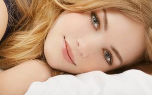 7 nepričakovanih stvari, ki jih moški na ženskah naravnost obožujejo!