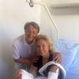 Lepa Brena je uspešno prestala operacijo