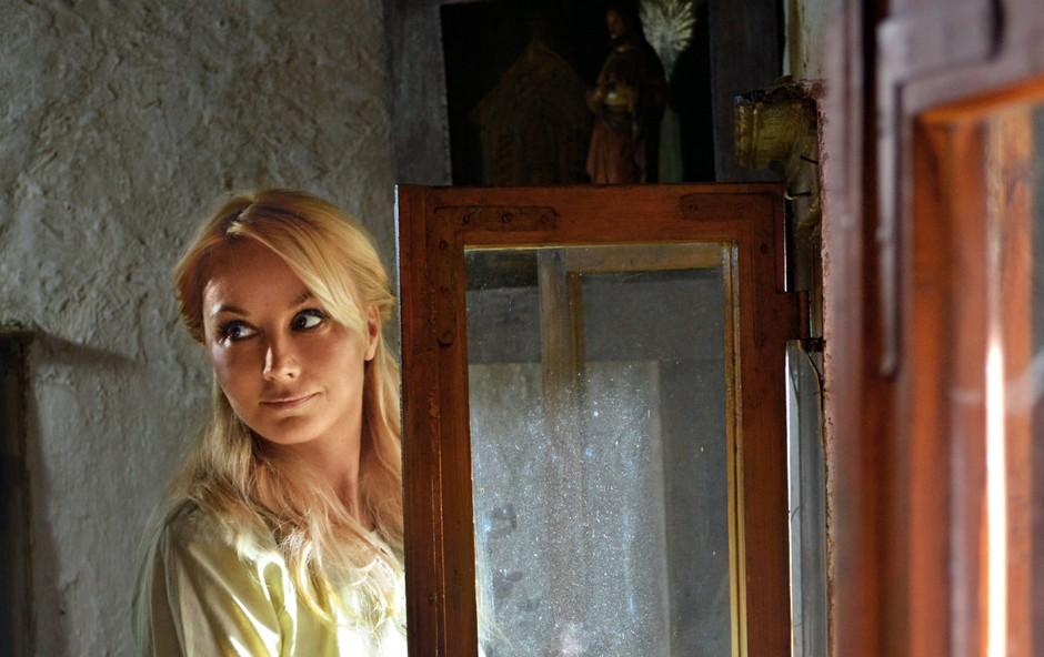 Saša Lendero (foto: Planet TV)