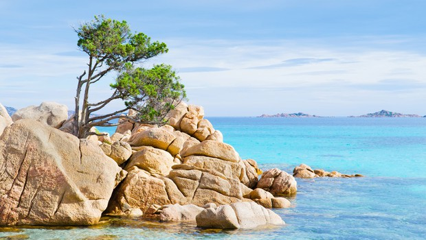 Top destinacija za vse, ki želite, da se poletje nikoli ne konča. (foto: Profimedia)
