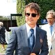 Tom Cruise za ločitev krivi scientologe