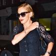 Madonna: Ne boji se starosti