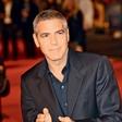 George Clooney je dobil dovoljenje za poroko