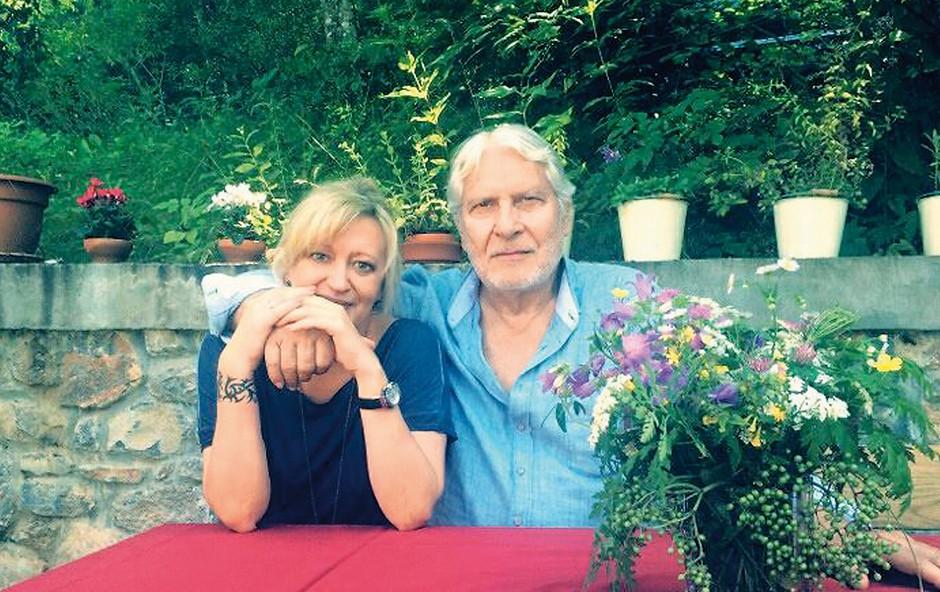 Benedetti & Cavazza (foto: revija Nova)