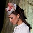 Kraljica Elizabeta II. je besna na vojvodinjo Kate
