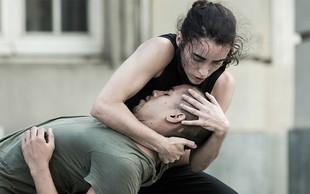 V Ljubljani bo učila zvezda svetovnega plesa