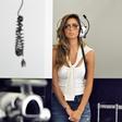 Nicole Scherzinger: Ne hodi več na dirke F1