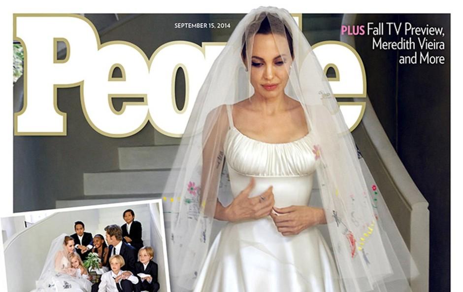 Angelina Jolie (foto: Profi media)