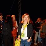 Eva Aljančič,  direktorica prodaje in marketinga  v Si.mobilu. (foto: Sašo Radej)