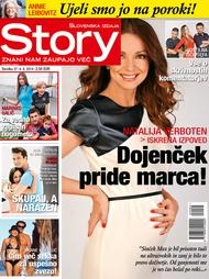 Story 37/2014